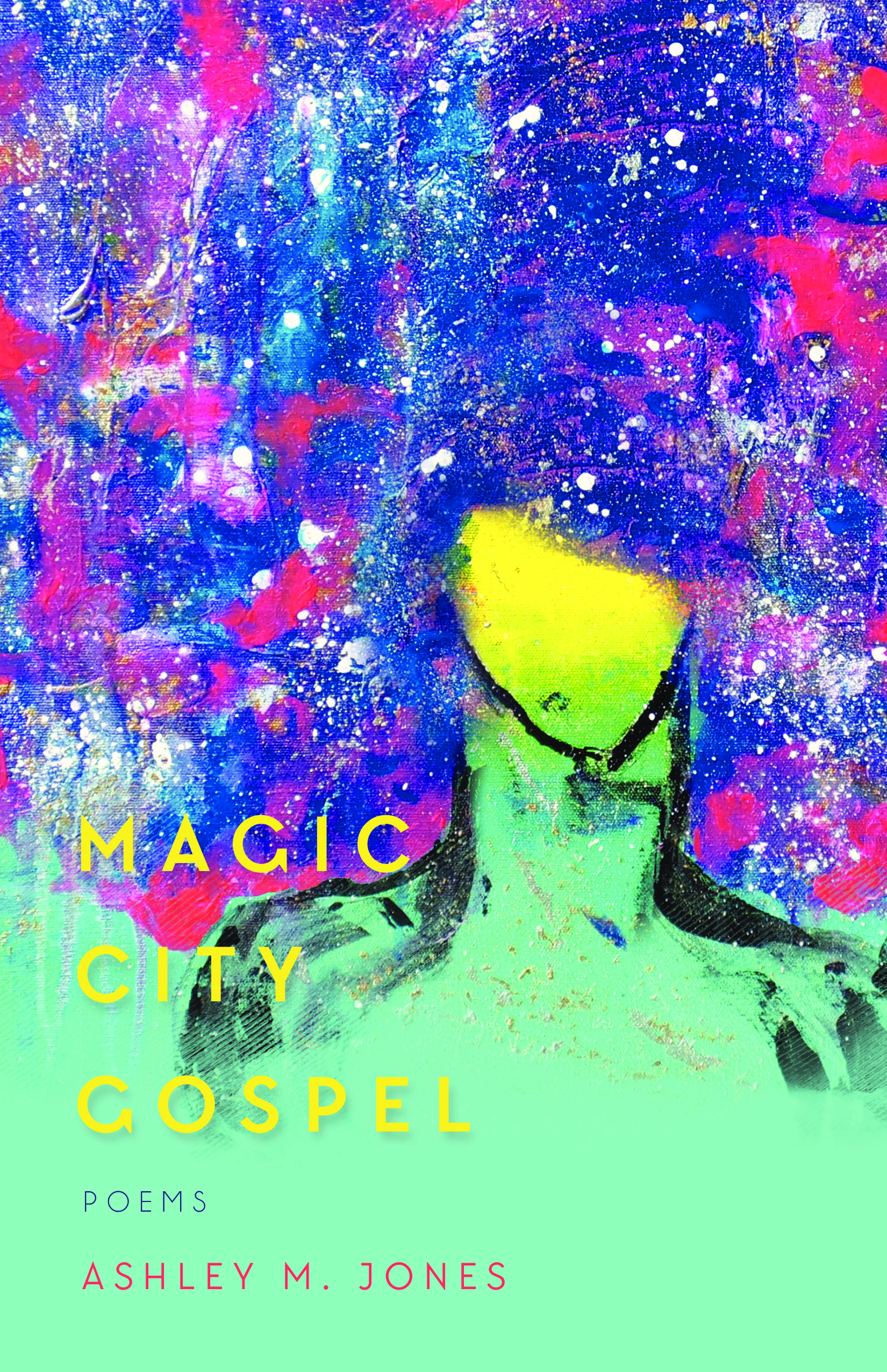 Image result for magic city gospel
