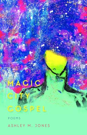magic city gospel cover